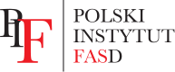 Polski Instytut FASD